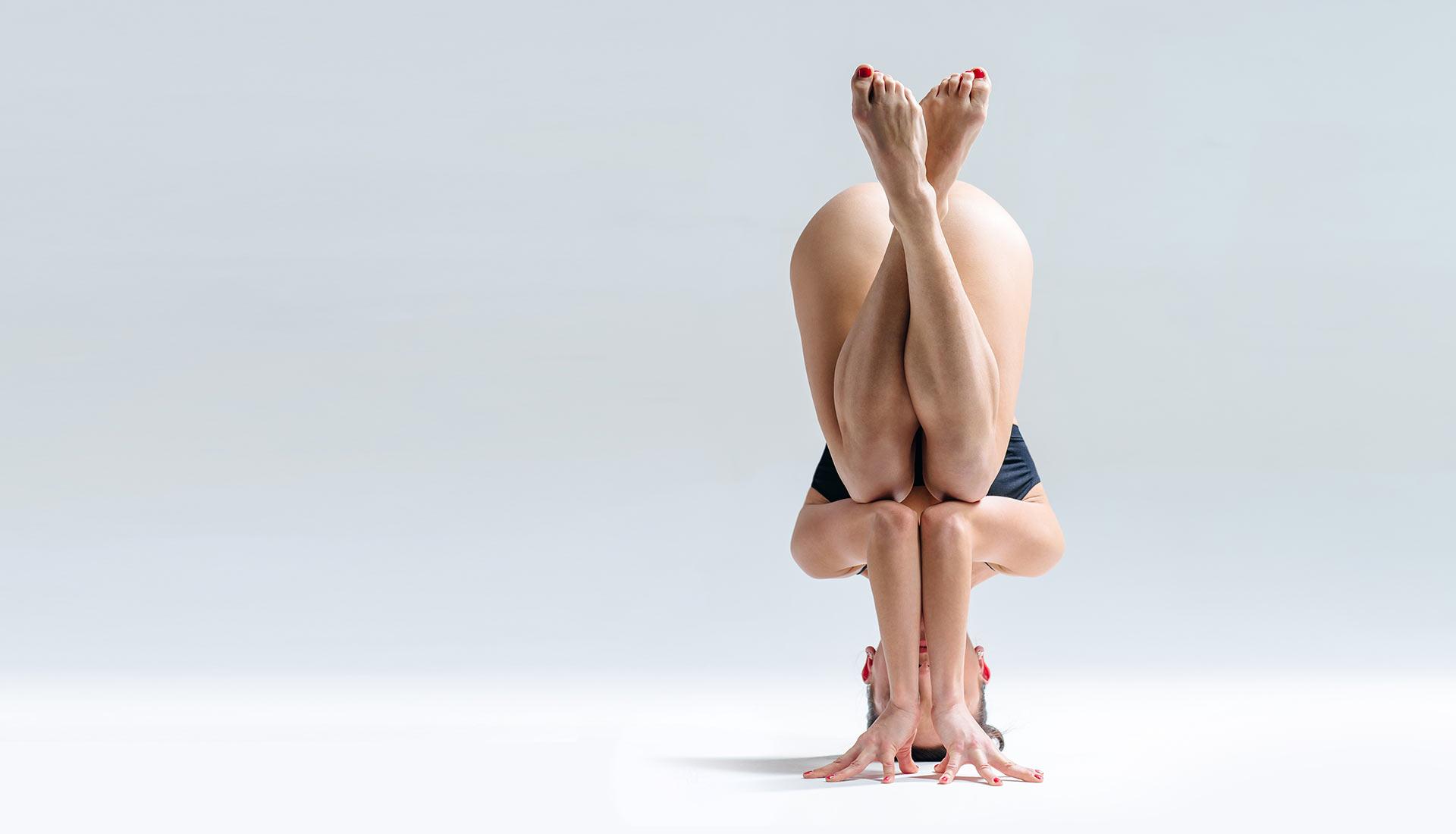 pilates<br>studio