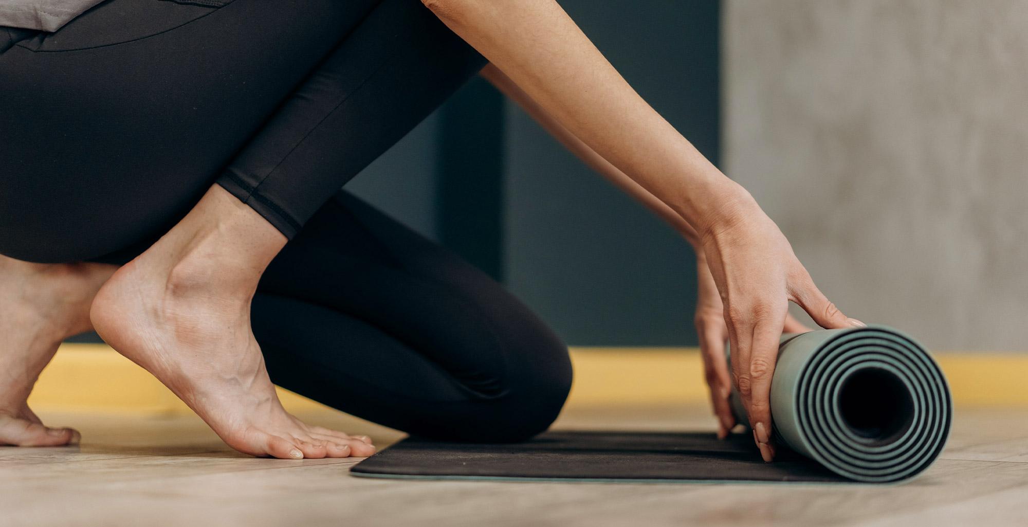 online, pilates, leuven, kessel-lo, adfysio